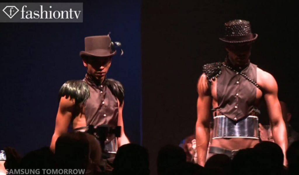 Samsung-and-FashionTV-_1